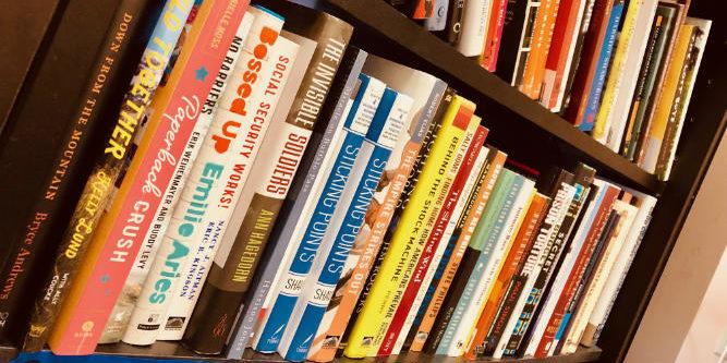 Books_KGNU