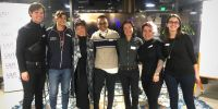 Out in Tech - Building Queer Community in the Tech Industry
