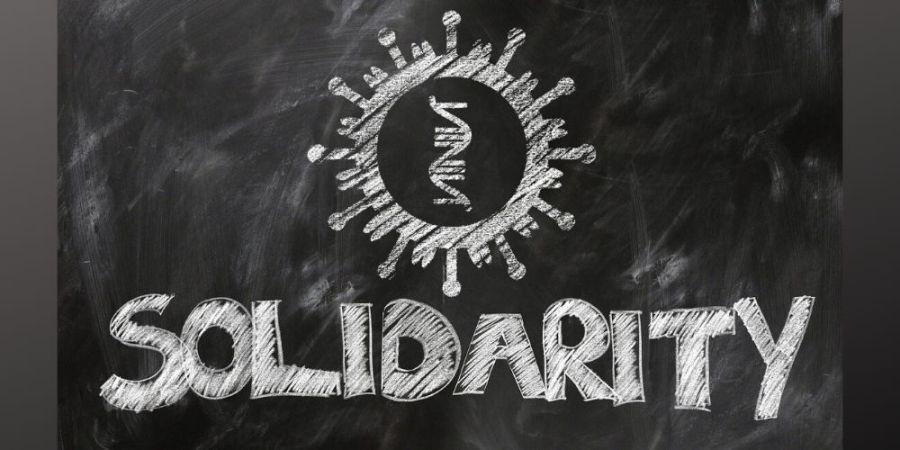 SOLIDARITY_COVID-19