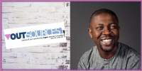 OutSources – Edafe Okporo on LGBTQ+ Asylum Seekers