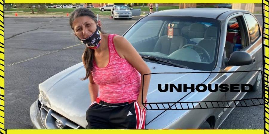 Unhoused-Episode-3-Safelots-Yolanda_KGNU