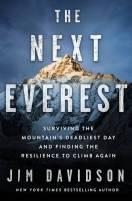 The Next Everest