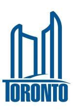 logo of Toronto