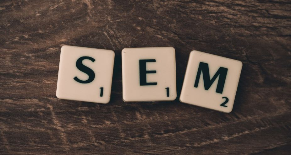 Search Engine Marketing: What It Is & How To Do It Right (Wordstream)