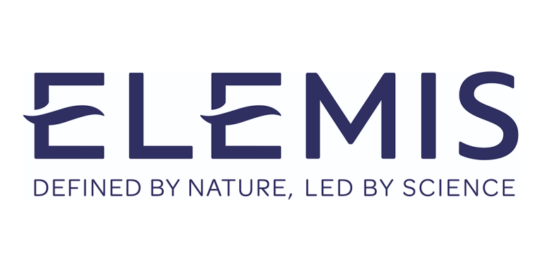 L'Occitane Adds Elemis for $900 Million as Luxury Skincare Booms (Bloomberg)