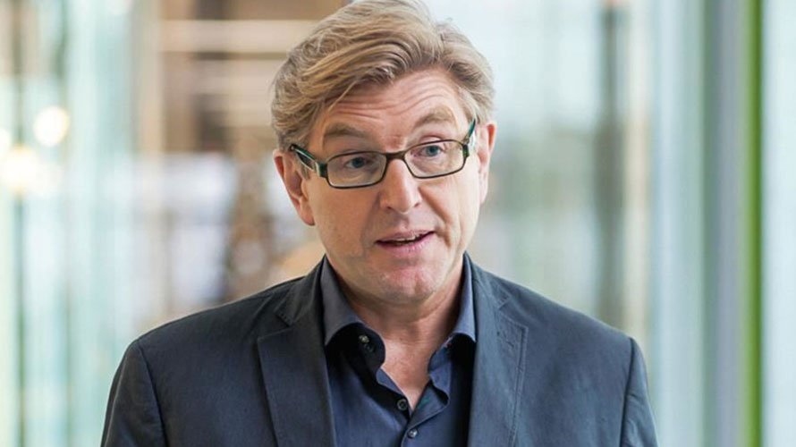 Unilever Is Working On A Cross-Media Measurement Model To Help Gauge Campaign Effectiveness (ADWEEK)