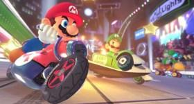 Mario Kart 8_5