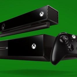 Xbox One-Produktion erstmal gestoppt?