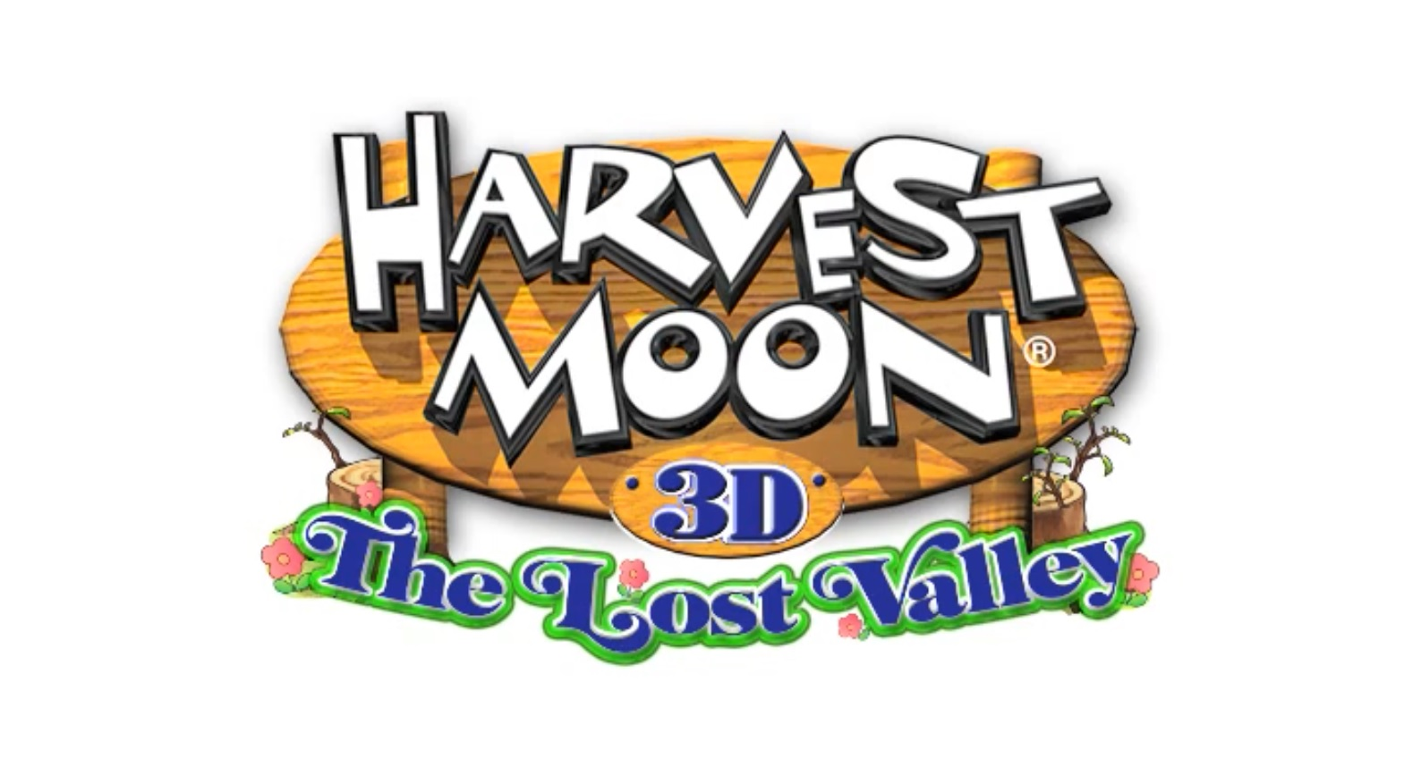 Harvest Moon: The Lost Valley – Erster Trailer!