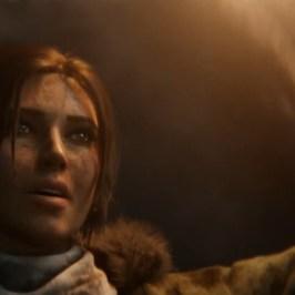 Tomb Raider: Neuer Nachfolger angekündigt