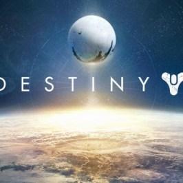 Destiny: Erster deutscher Beta-Trailer