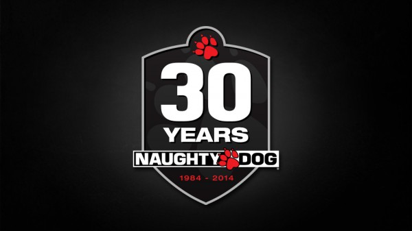 Naughty Dog_Anniversary