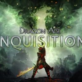 Dragon Age: Inquisition – Neuer Trailer!