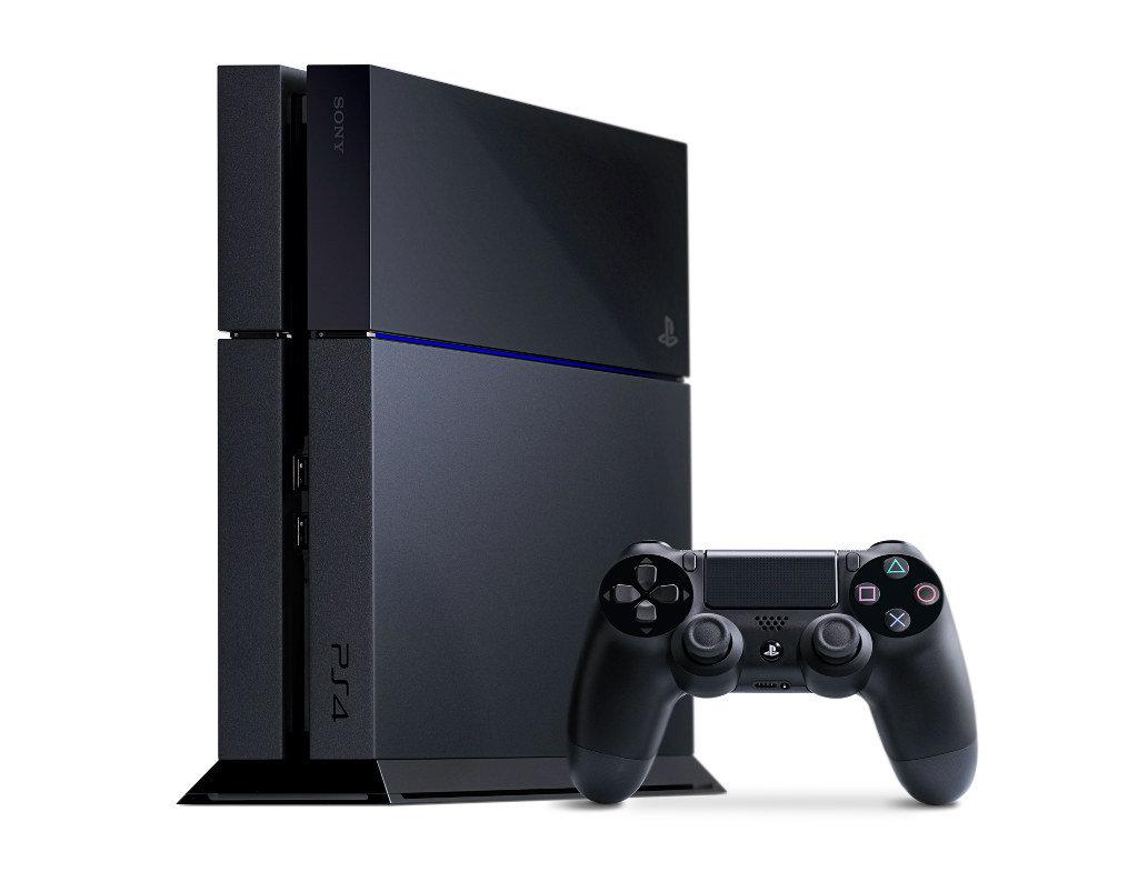 PS4 auf Rekordjagd