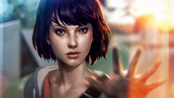 Life Is Strange: Release-Plan und Infos