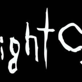 Clock Tower-Fortsetzung heißt Night Cry