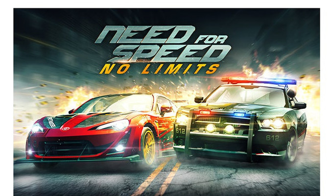 Need for Speed: No Limits in der Kritik