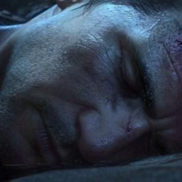 Uncharted 4: Neue Infos zu Gameplay und Story!