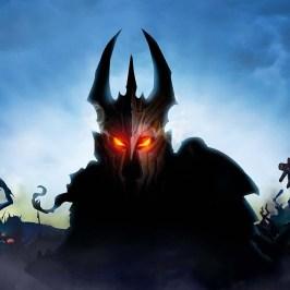 Overlord 3: Schon bald ein neuer Teil?