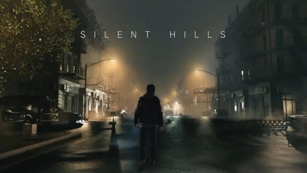 silent-hills-1
