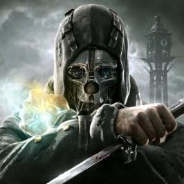 Bethesda E3 2015 – Dishonored!