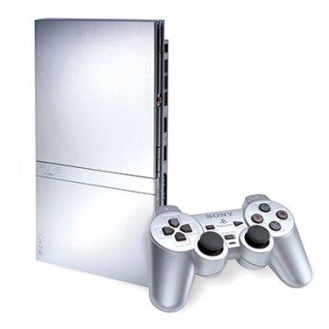 PS4 jetzt doch Abwärtskompatibel?