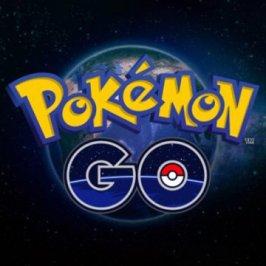 Pokémon Go – Großes Halloween Event!