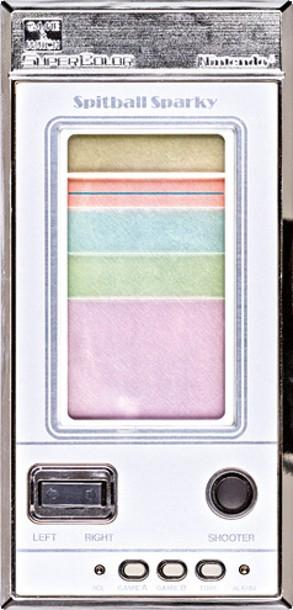 Super Color Serie