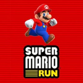Super Mario Run – Neues iPhone-Game