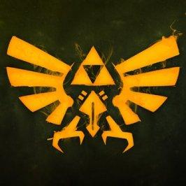 10 Fakten über The Legend of Zelda!