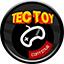 tectoy-mega-drive-thumbnail
