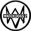 watch-dogs-2-thumbnail