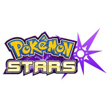 Pokémon Stars erscheint für Nintendo Switch!