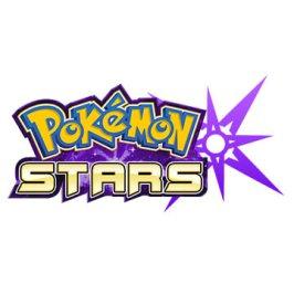 Pokémon-Spiele für die Nintendo Switch!