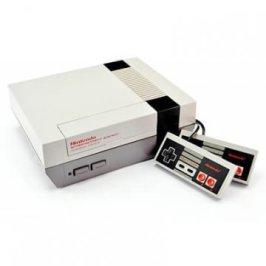 Speedrunner spielt alle 714 NES-Spiele durch!