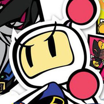 Super Bomberman R – Alle Infos zum neuen Spiel!