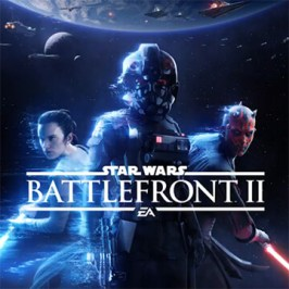 Star Wars Battlefront 2 – Trailer geleakt!