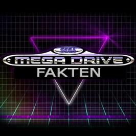 7 unglaubliche Fakten über den Mega Drive!