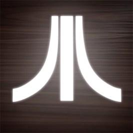 Atari Box – Die neue Atari Konsole!