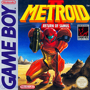 besten GameBoy-Spiele