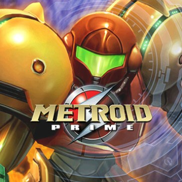 Metroid Prime im Rückblick