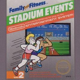 NES Spiel für 42.000 US-Dollar verkauft