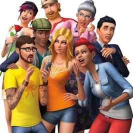 Die Sims 4: Konsolen-Port geplant?