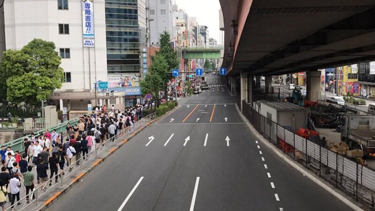 switch-japan-7