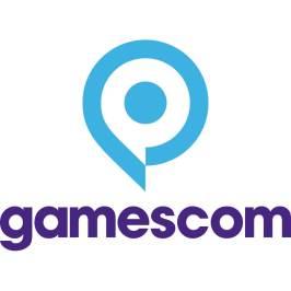 Gamescom 2017 Rückblick