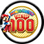 Mario Party The Top 100 Thumbnail