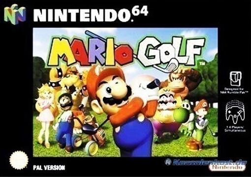 n64-mario-golf-a