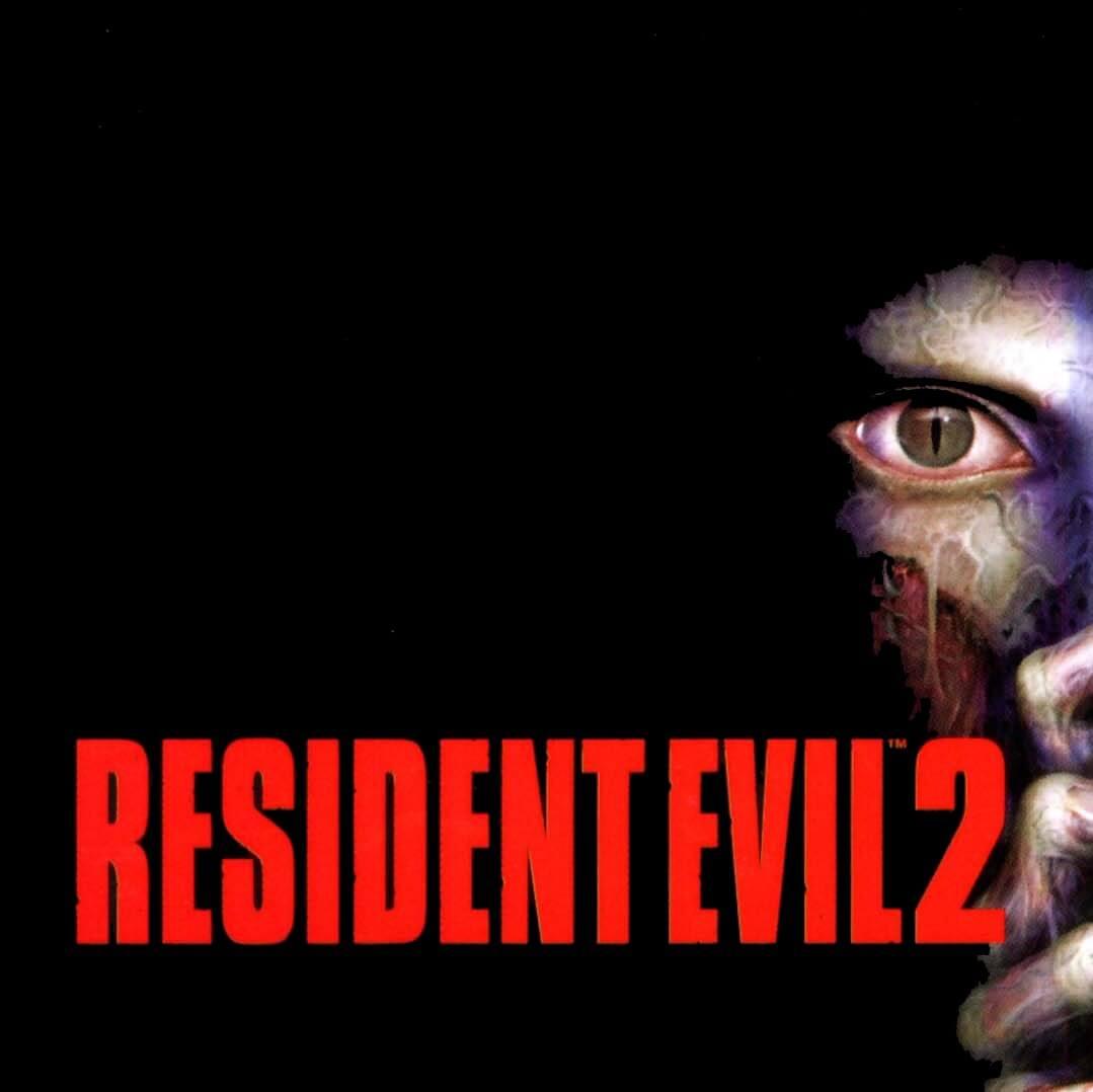 Resident Evil 2 – Kommt ein Remake?