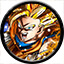 Dragon Ball Thumbnail