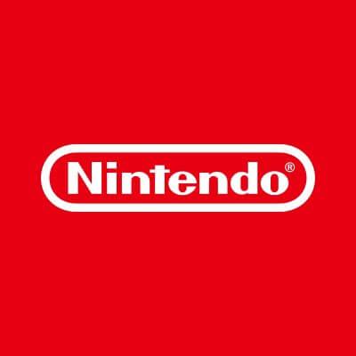 Nintendo Direct: Alle Ankündigungen und Trailer